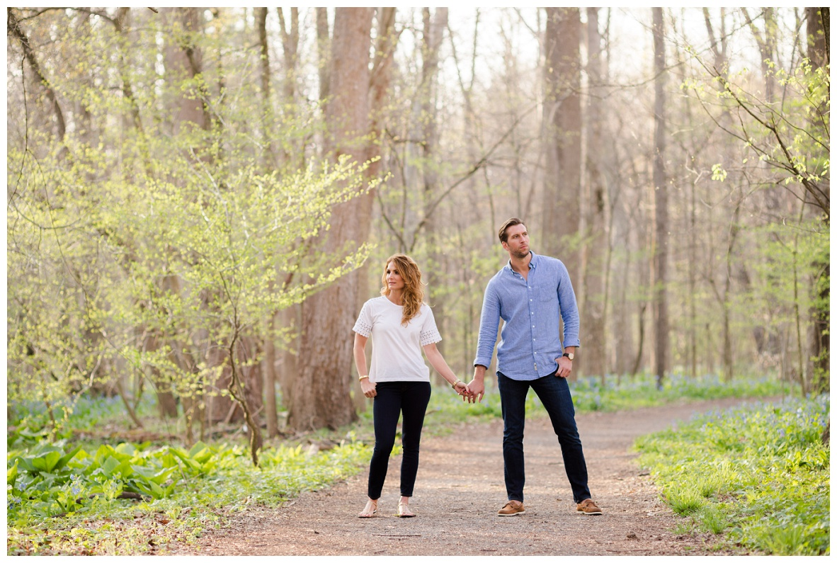 The Engagement of Alisha and Nicholas_0026.jpg