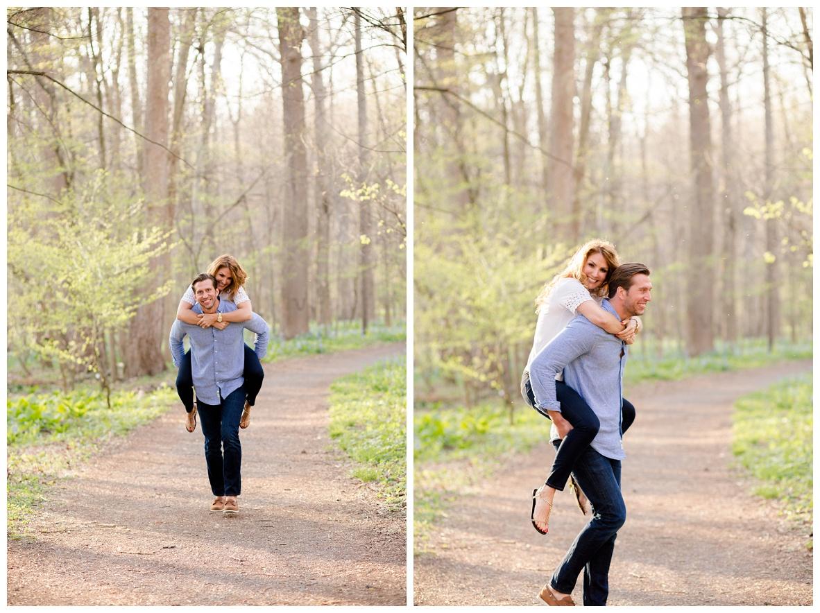 The Engagement of Alisha and Nicholas_0028.jpg
