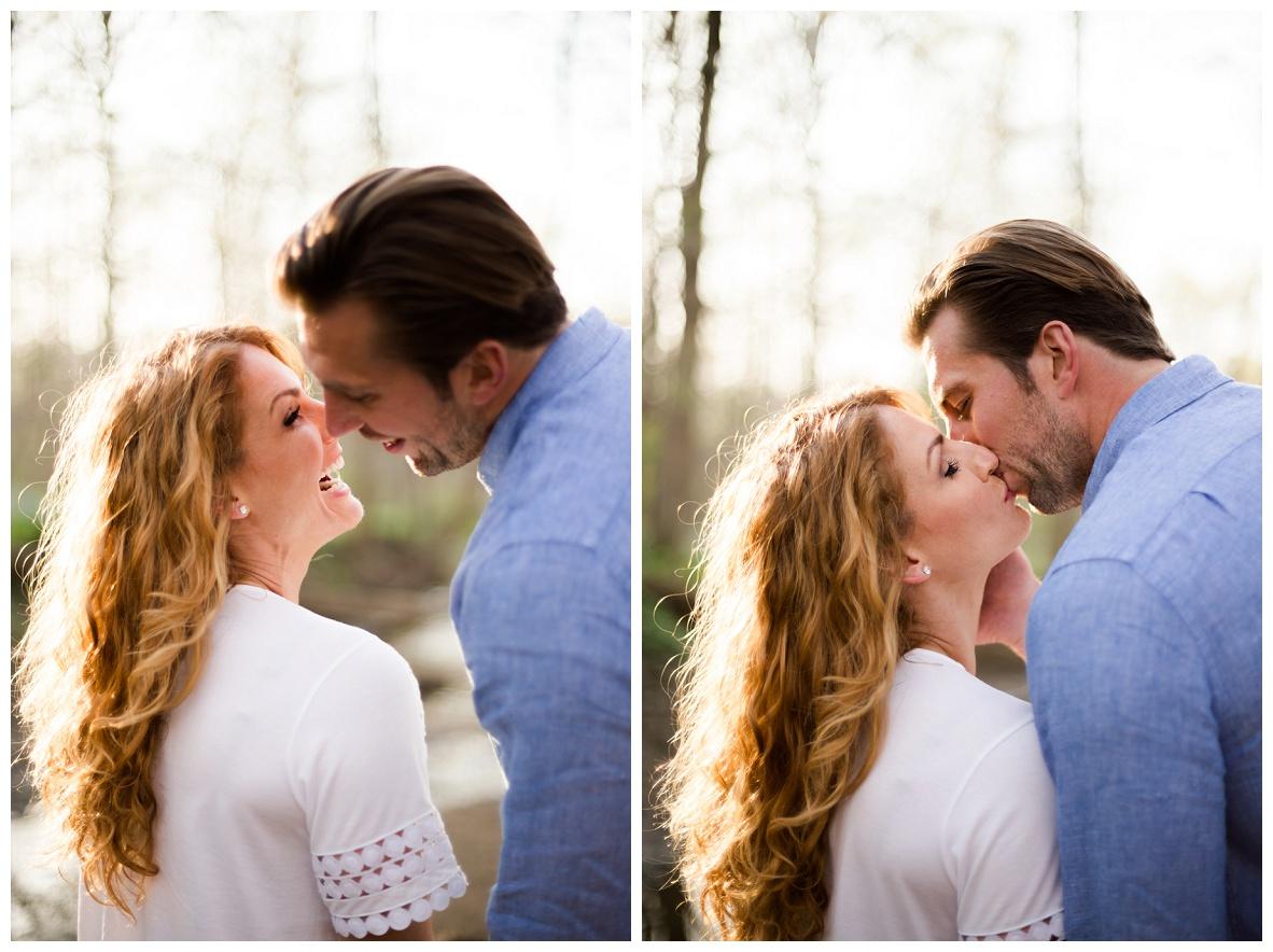 The Engagement of Alisha and Nicholas_0032.jpg