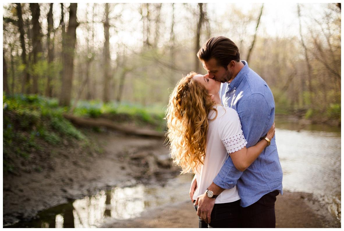 The Engagement of Alisha and Nicholas_0033.jpg