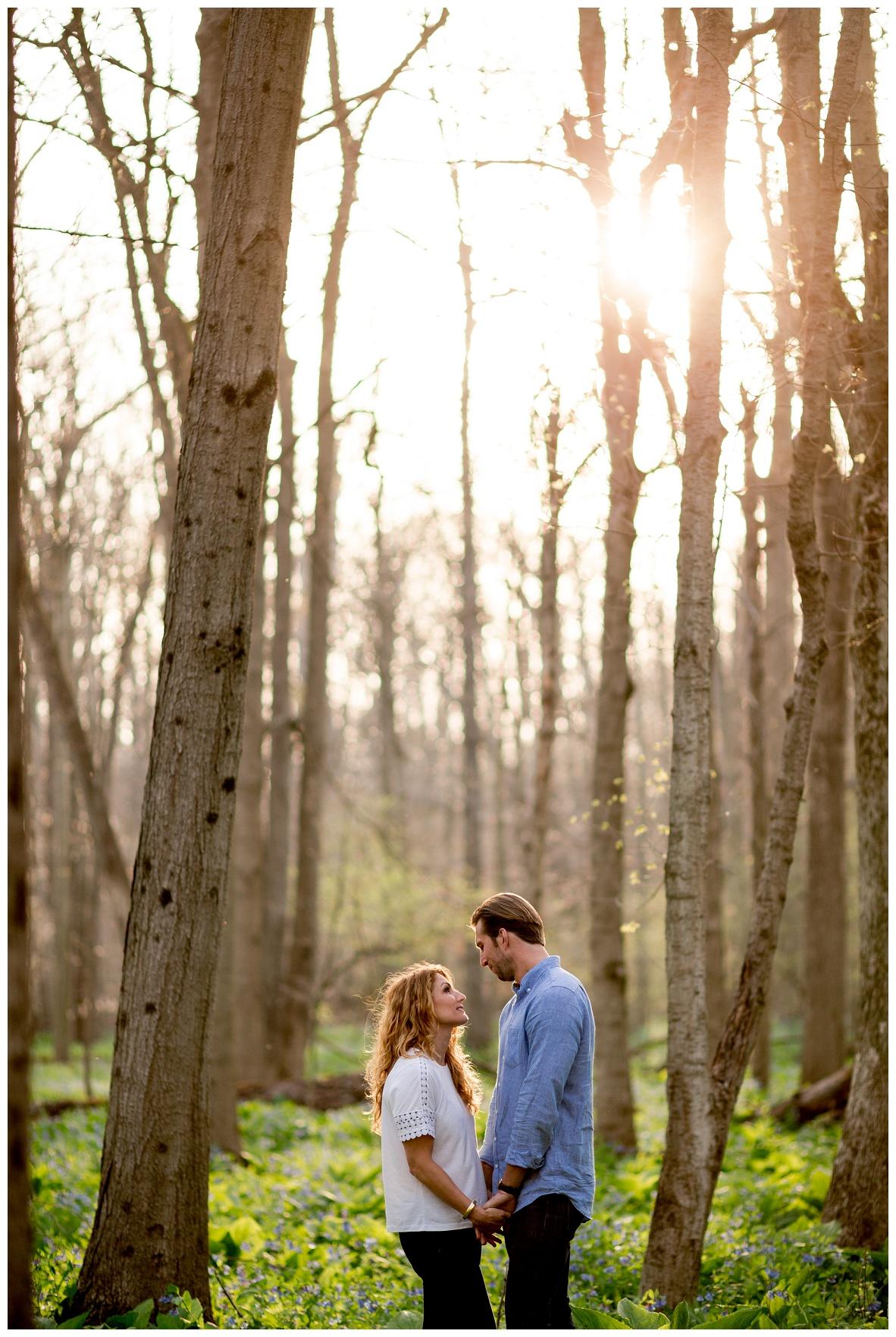 The Engagement of Alisha and Nicholas_0041.jpg