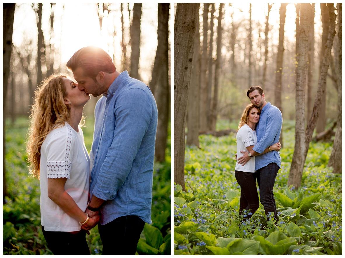 The Engagement of Alisha and Nicholas_0043.jpg
