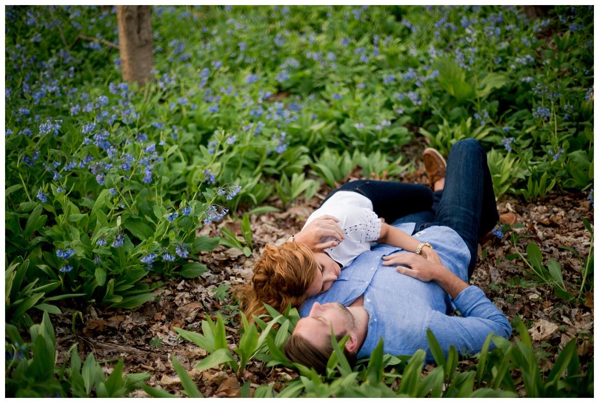 The Engagement of Alisha and Nicholas_0045.jpg