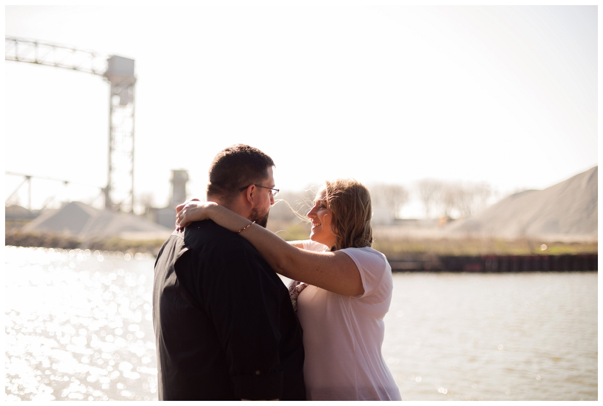 The Engagement of Casey and Mark_0001.jpg