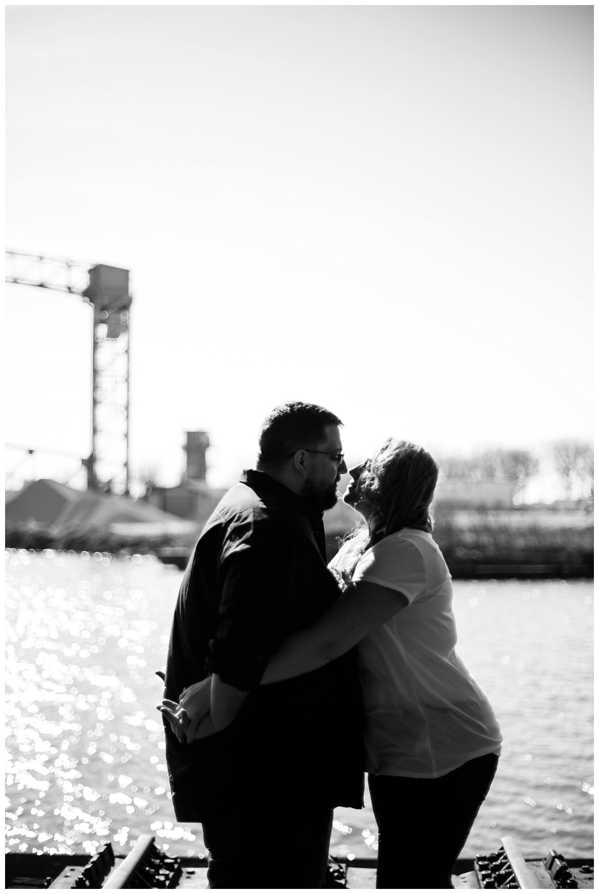 The Engagement of Casey and Mark_0001m.jpg