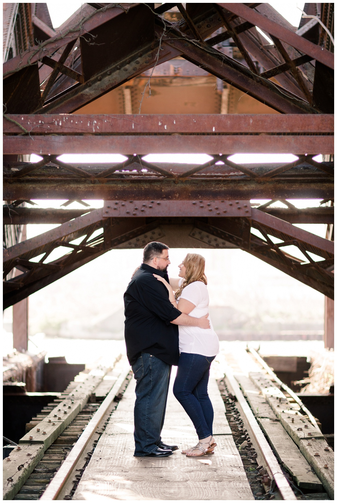 The Engagement of Casey and Mark_0004.jpg