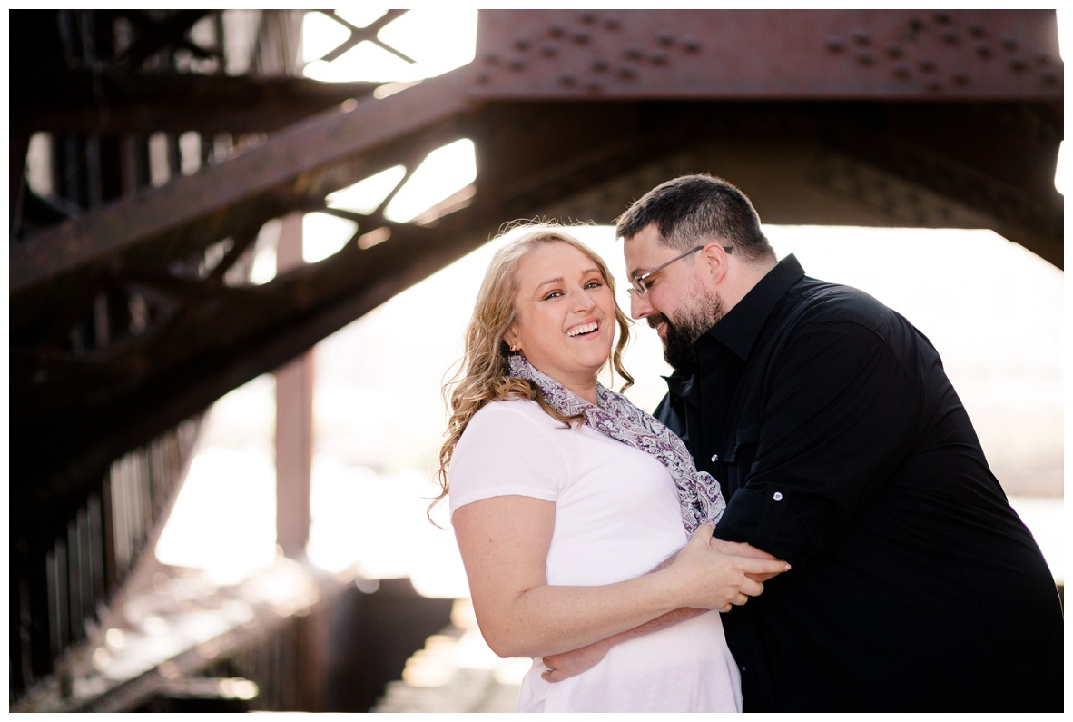 The Engagement of Casey and Mark_0007.jpg