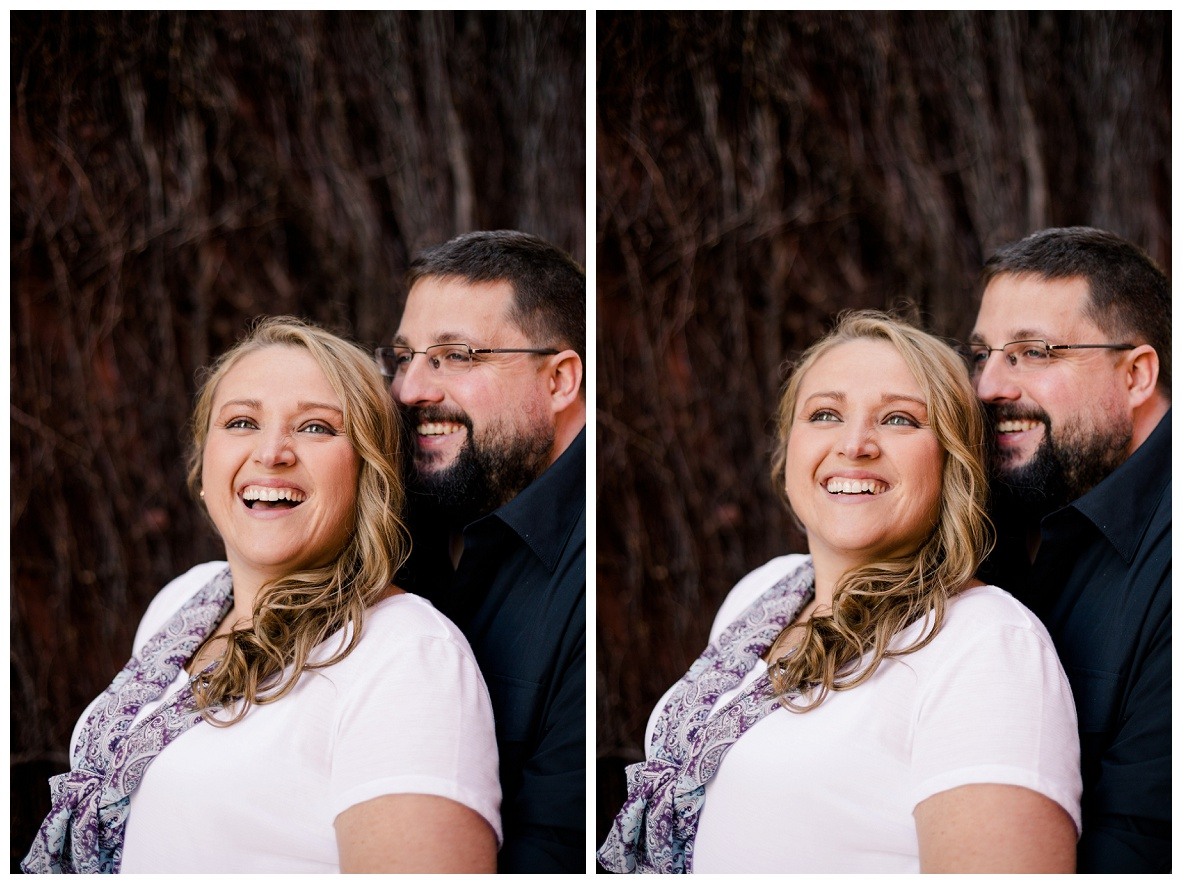 The Engagement of Casey and Mark_0016.jpg