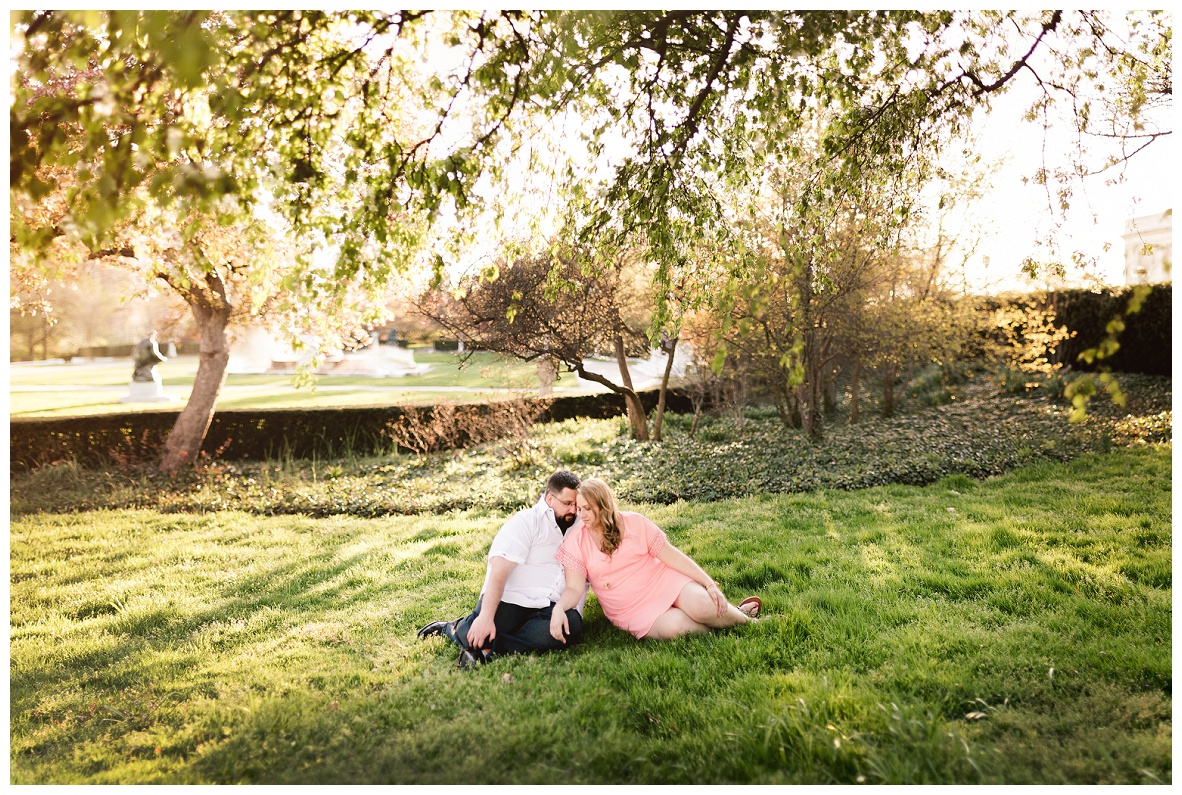 The Engagement of Casey and Mark_0027.jpg