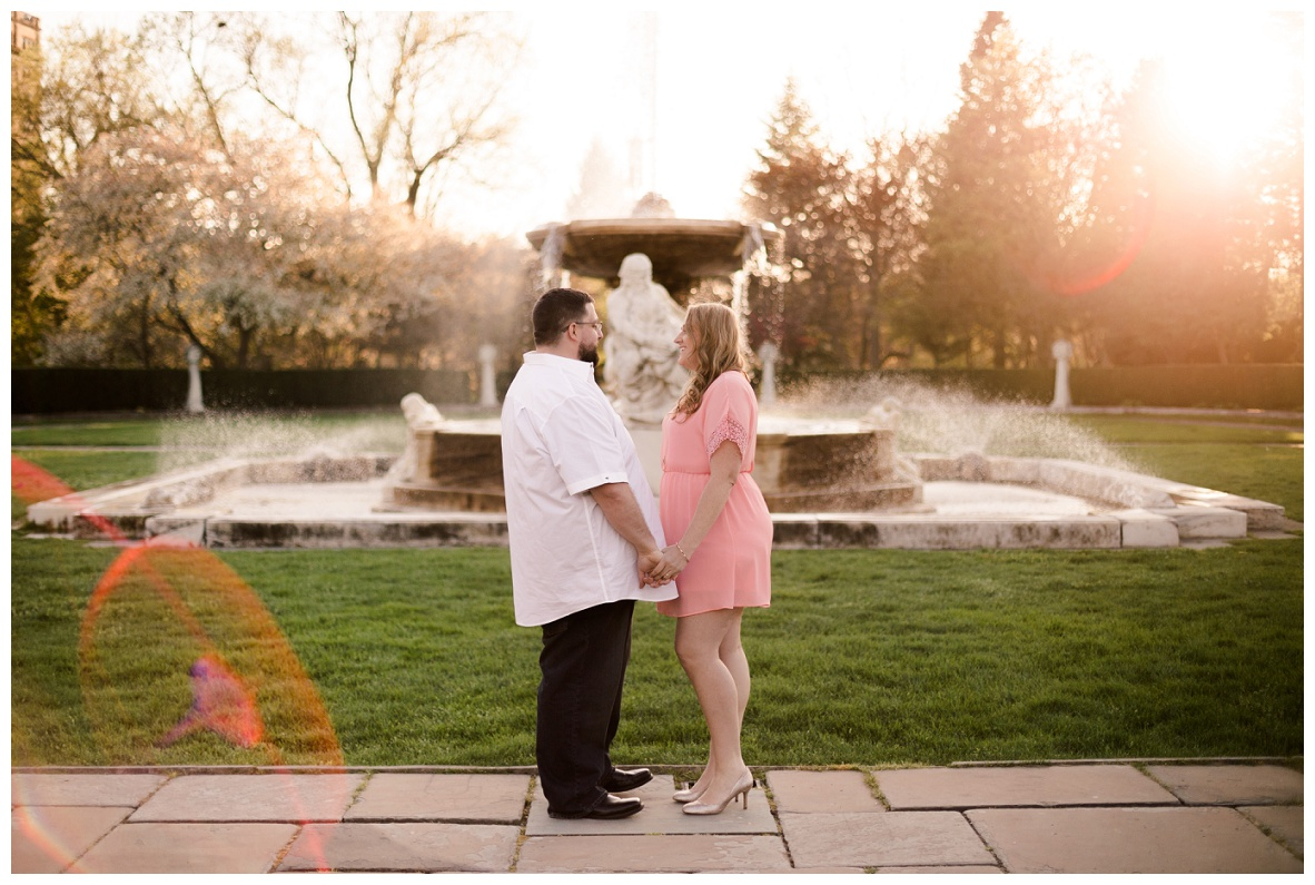 The Engagement of Casey and Mark_0035.jpg