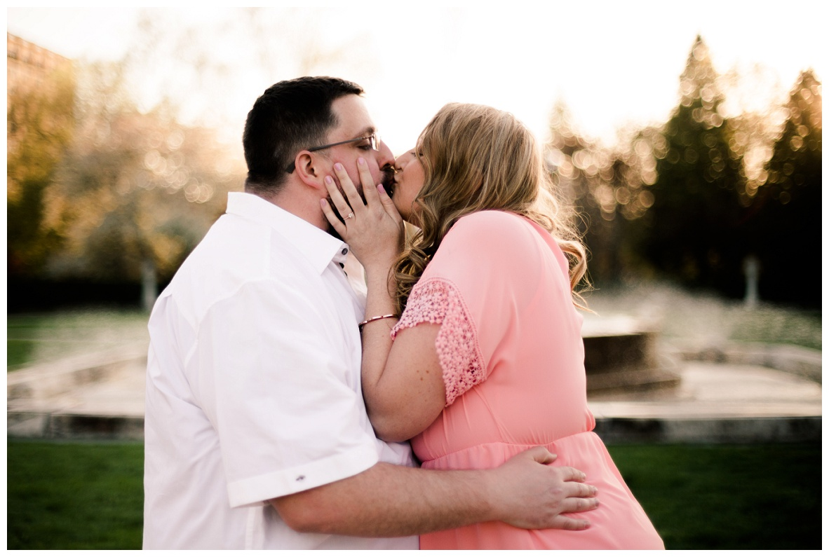 The Engagement of Casey and Mark_0038.jpg