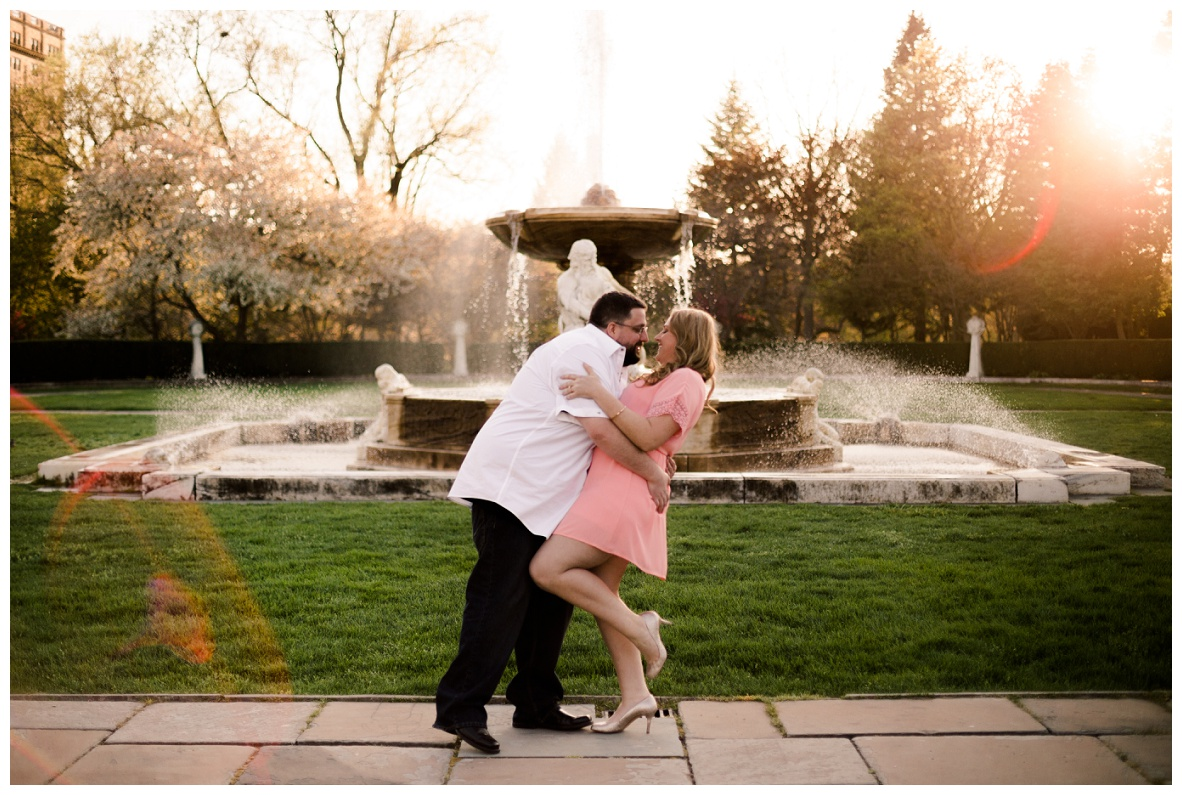 The Engagement of Casey and Mark_0037.jpg