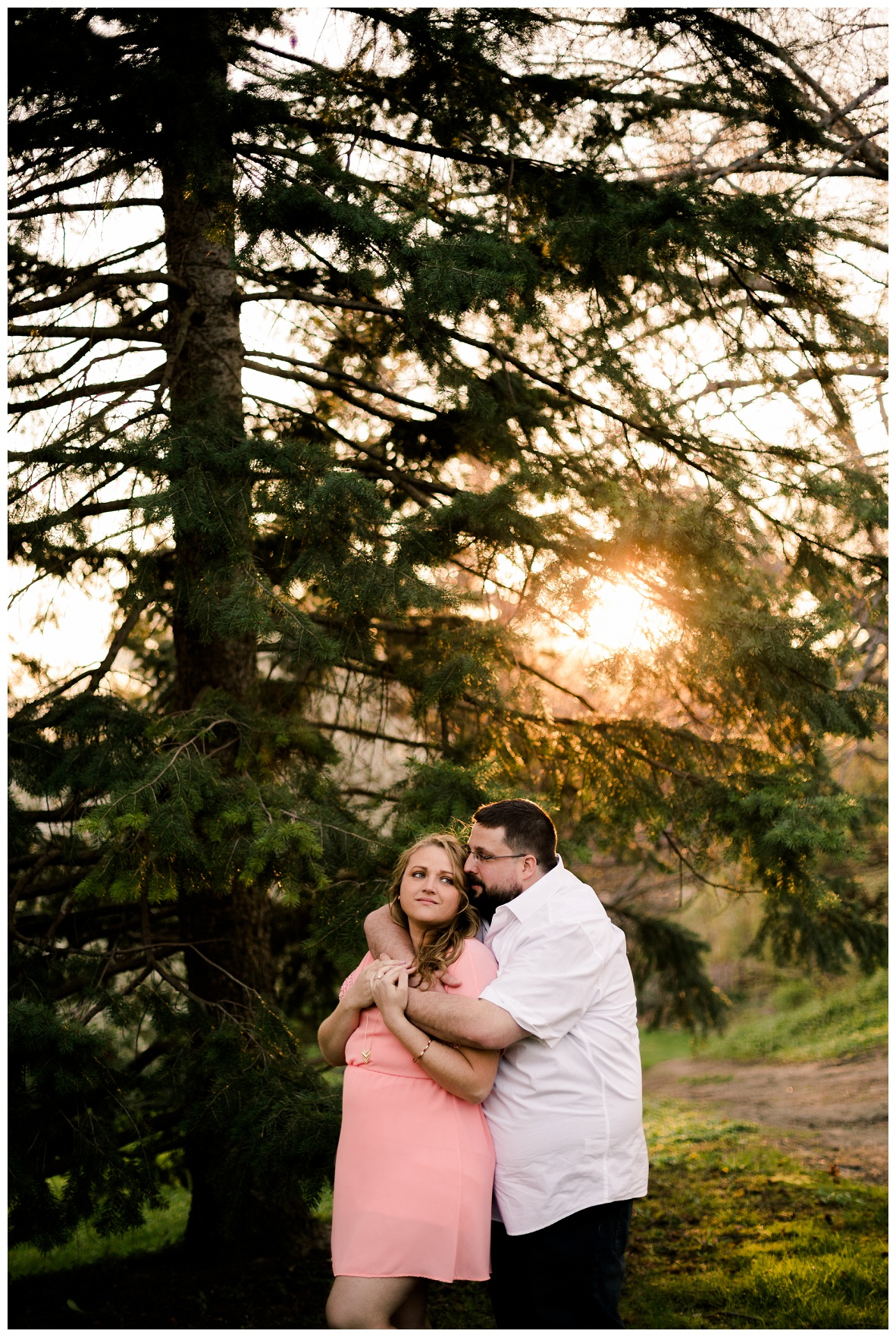 The Engagement of Casey and Mark_0047.jpg