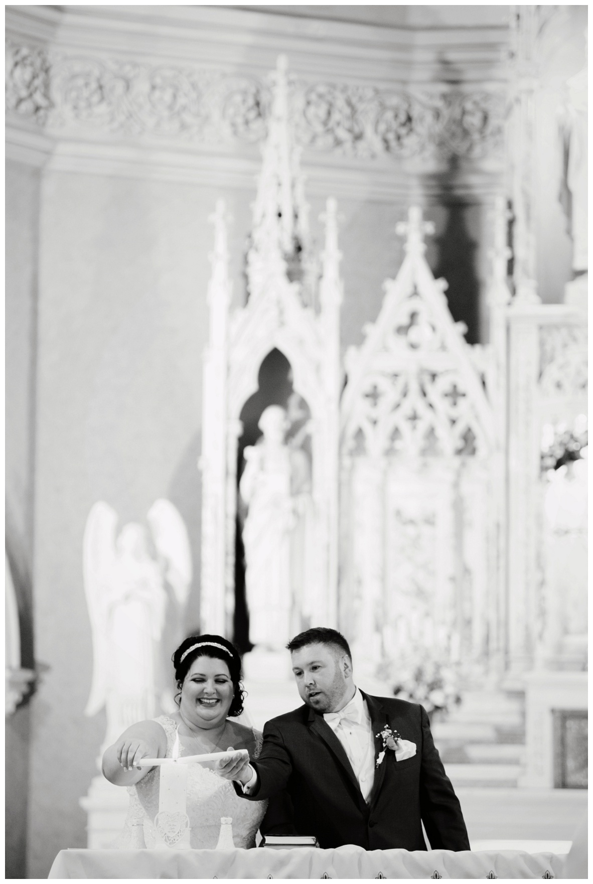 The Wedding of Jessica and Mike_0016.jpg