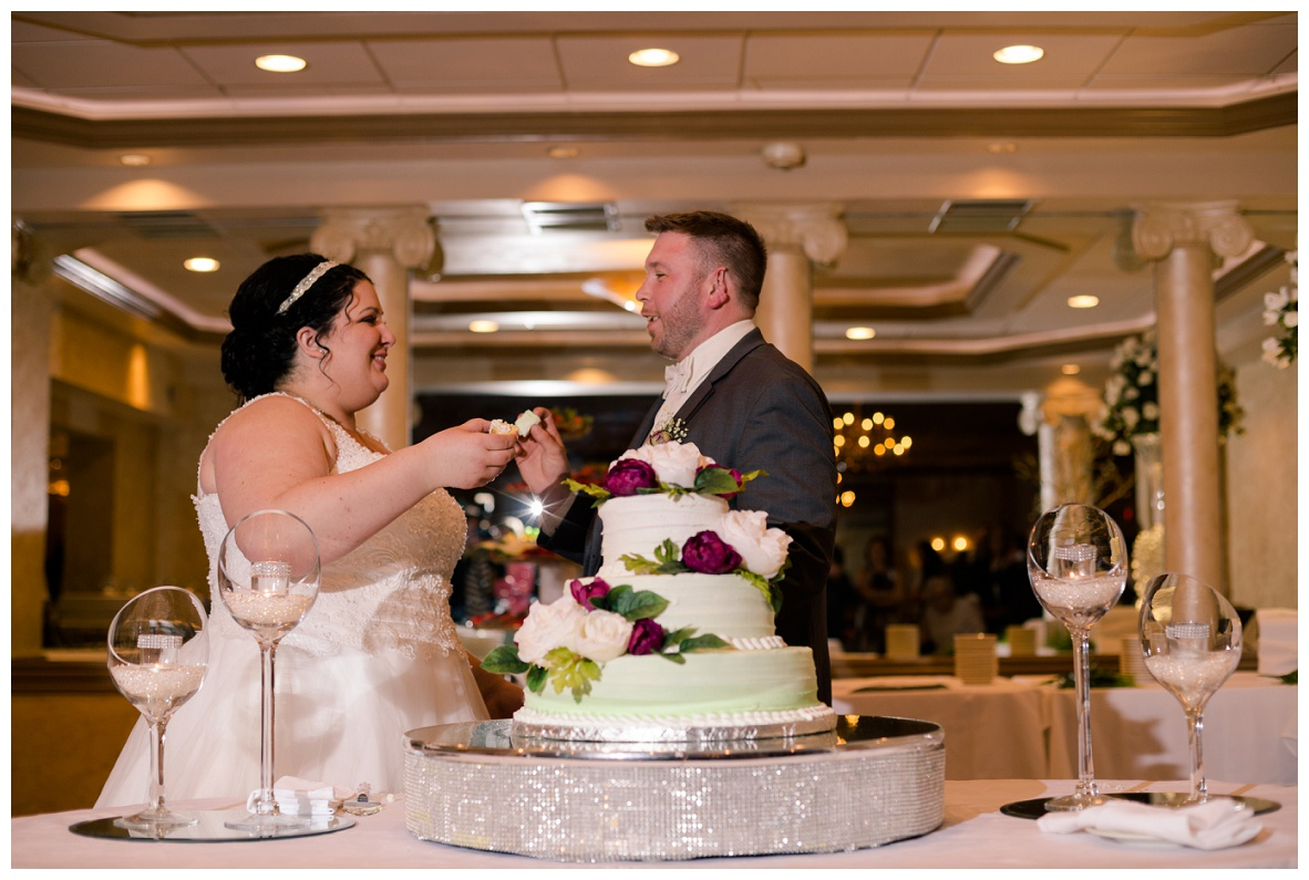 The Wedding of Jessica and Mike_0059.jpg
