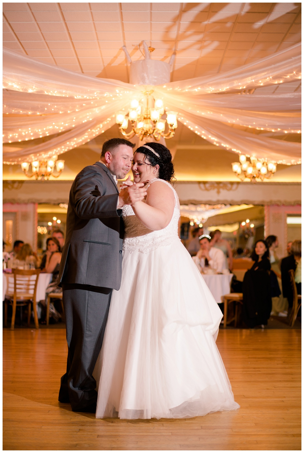 The Wedding of Jessica and Mike_0063.jpg
