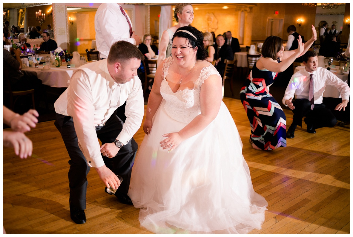 The Wedding of Jessica and Mike_0069.jpg