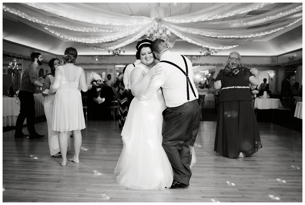 The Wedding of Jessica and Mike_0072.jpg
