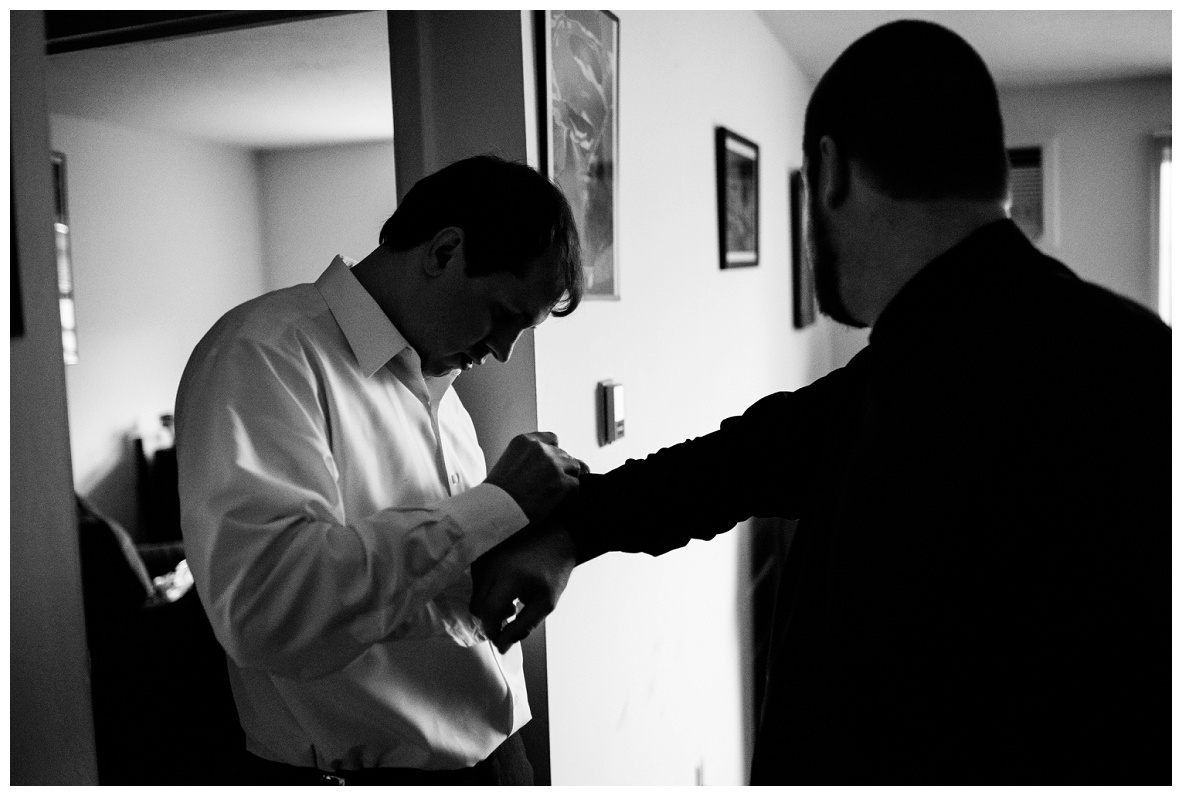 The Wedding of Stephanie + Kevin_0013m (1).jpg