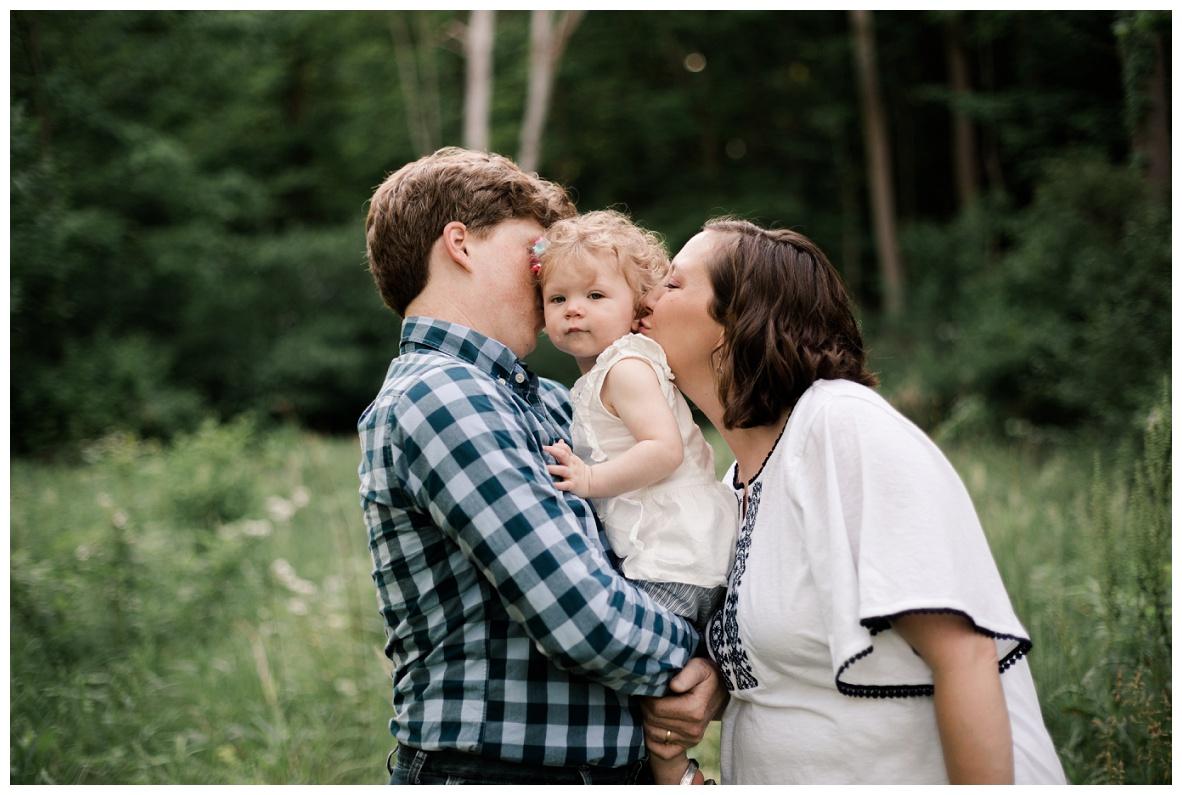 The B Family_0010.jpg