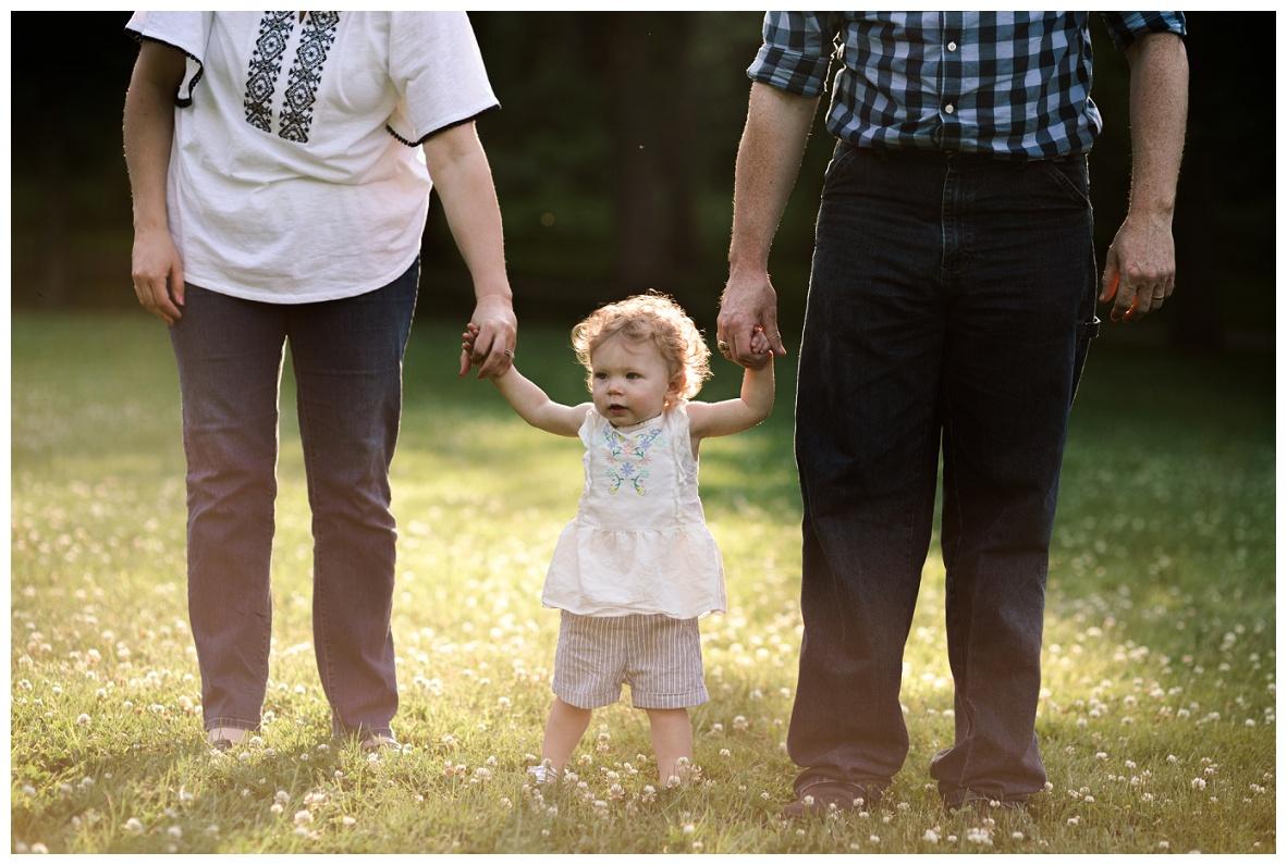 The B Family_0035.jpg