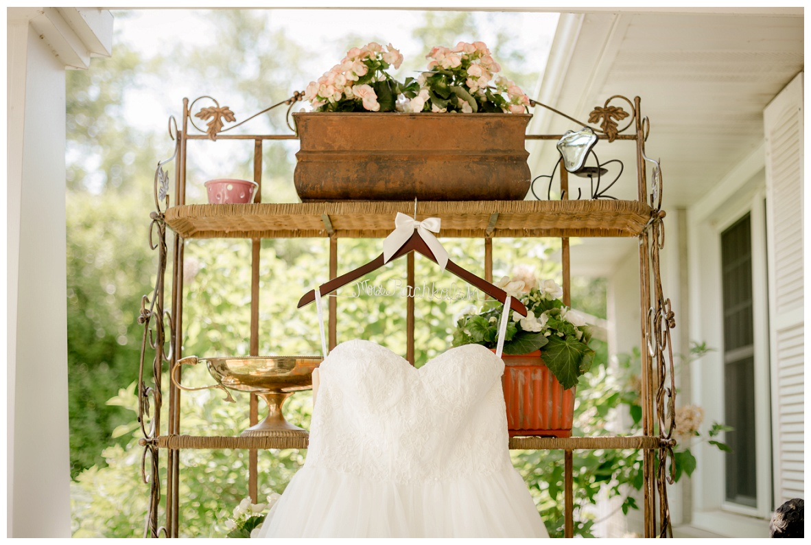 Cleveland Wedding Photographers - Alyssa and Steve_0003.jpg