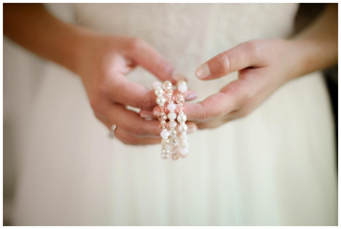 Cleveland Wedding Photographers - Alyssa and Steve_0008m (3).jpg