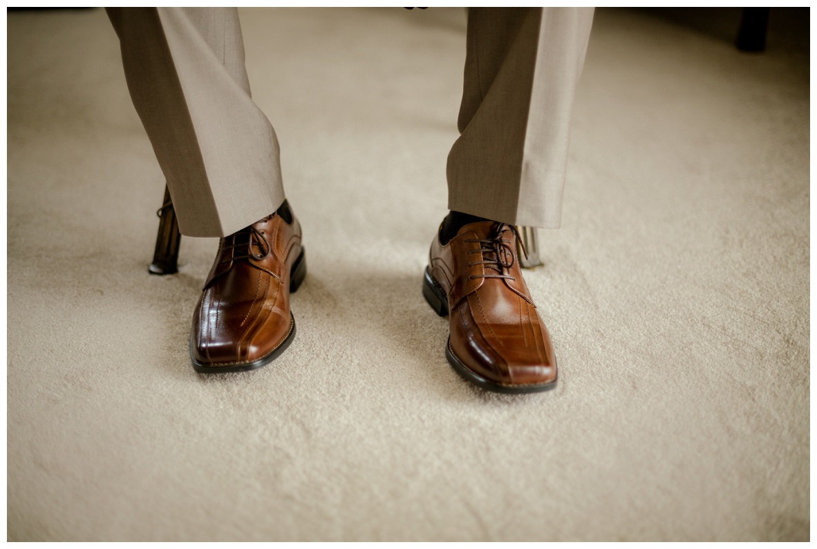 Cleveland Wedding Photographers - Alyssa and Steve_0018.jpg