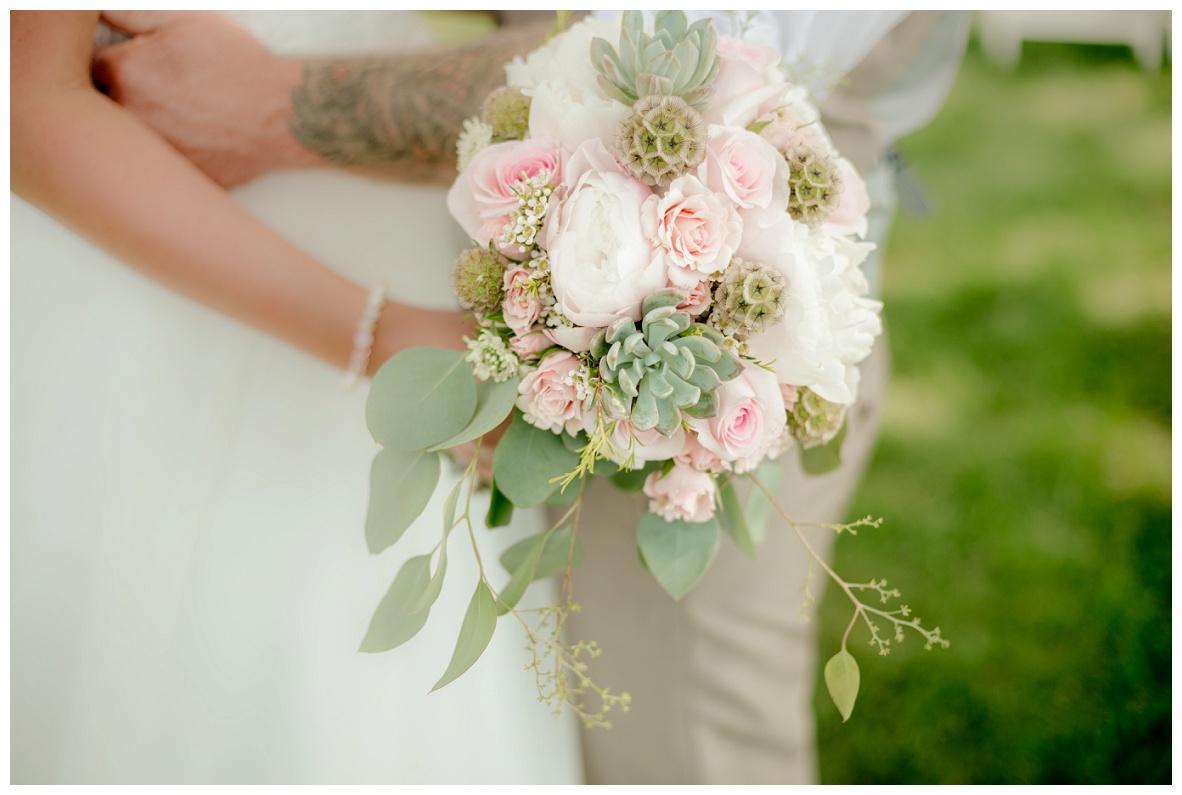 Cleveland Wedding Photographers - Alyssa and Steve_0026.jpg