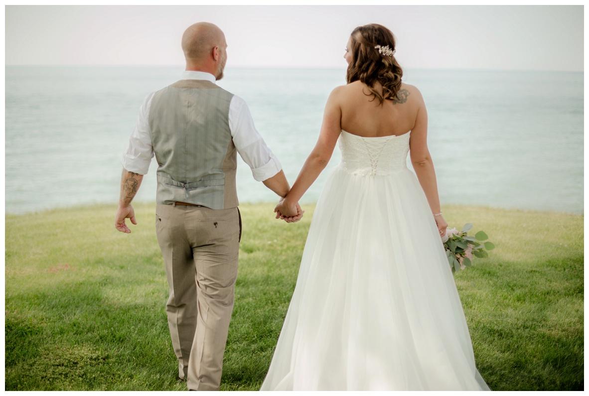 Cleveland Wedding Photographers - Alyssa and Steve_0028.jpg