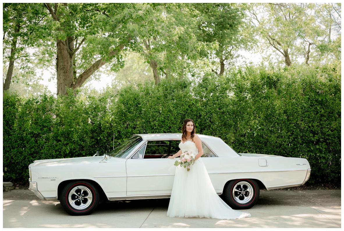 Cleveland Wedding Photographers - Alyssa and Steve_0030.jpg