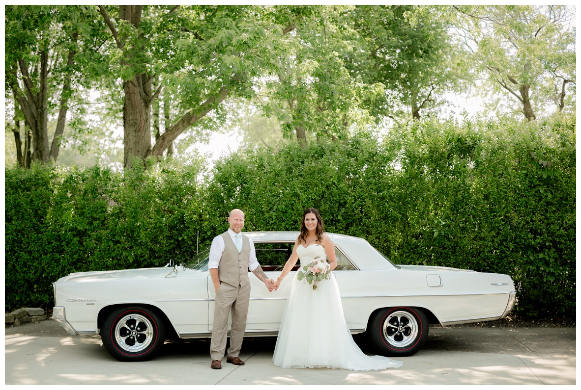 Cleveland Wedding Photographers - Alyssa and Steve_0032.jpg