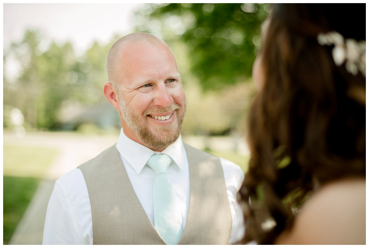 Cleveland Wedding Photographers - Alyssa and Steve_0034.jpg