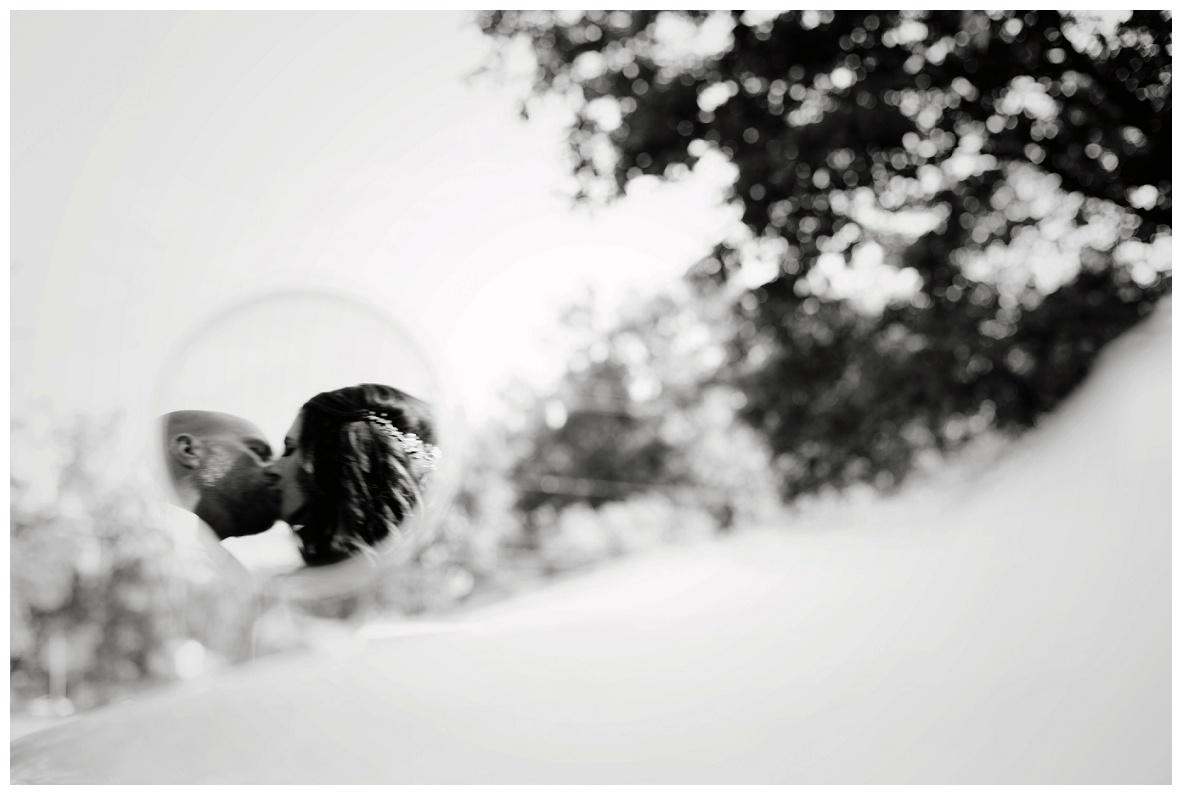 Cleveland Wedding Photographers - Alyssa and Steve_0038.jpg