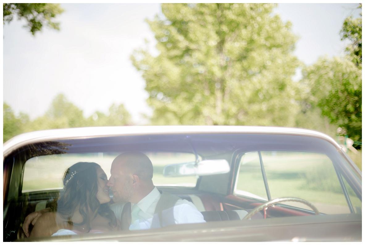 Cleveland Wedding Photographers - Alyssa and Steve_0041.jpg