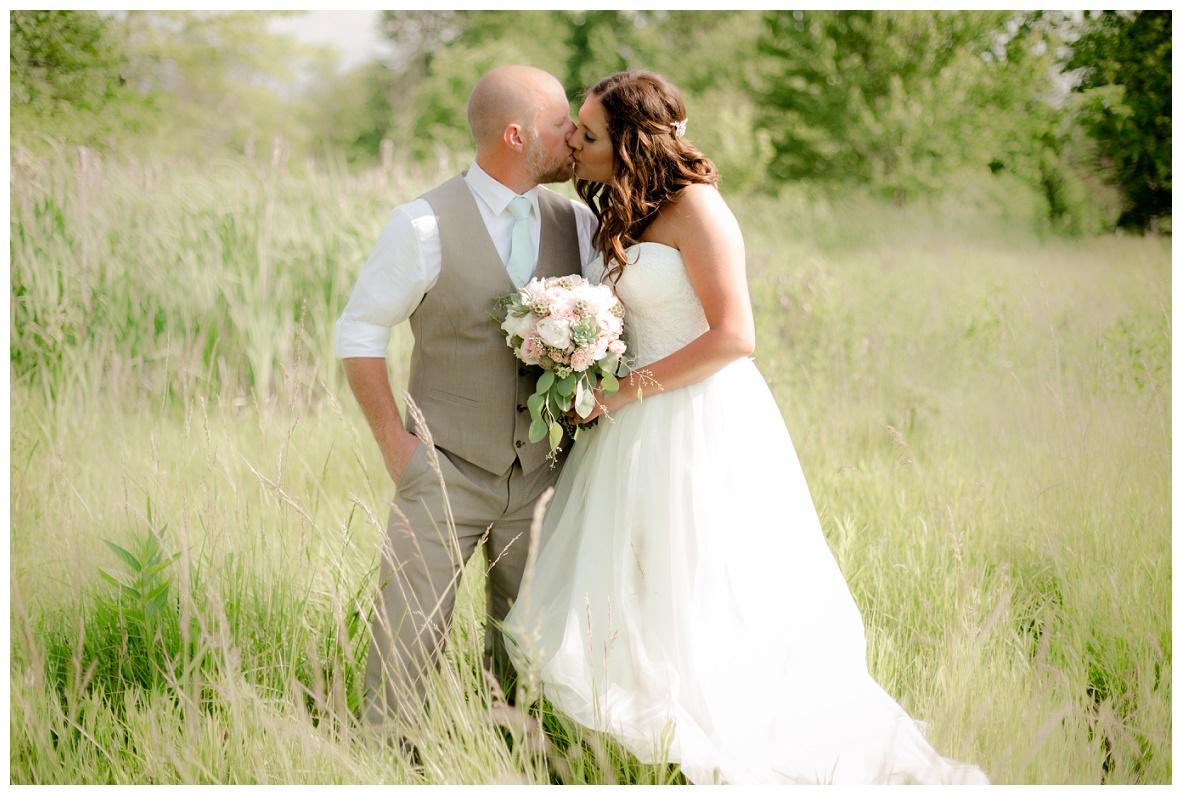 Cleveland Wedding Photographers - Alyssa and Steve_0045.jpg