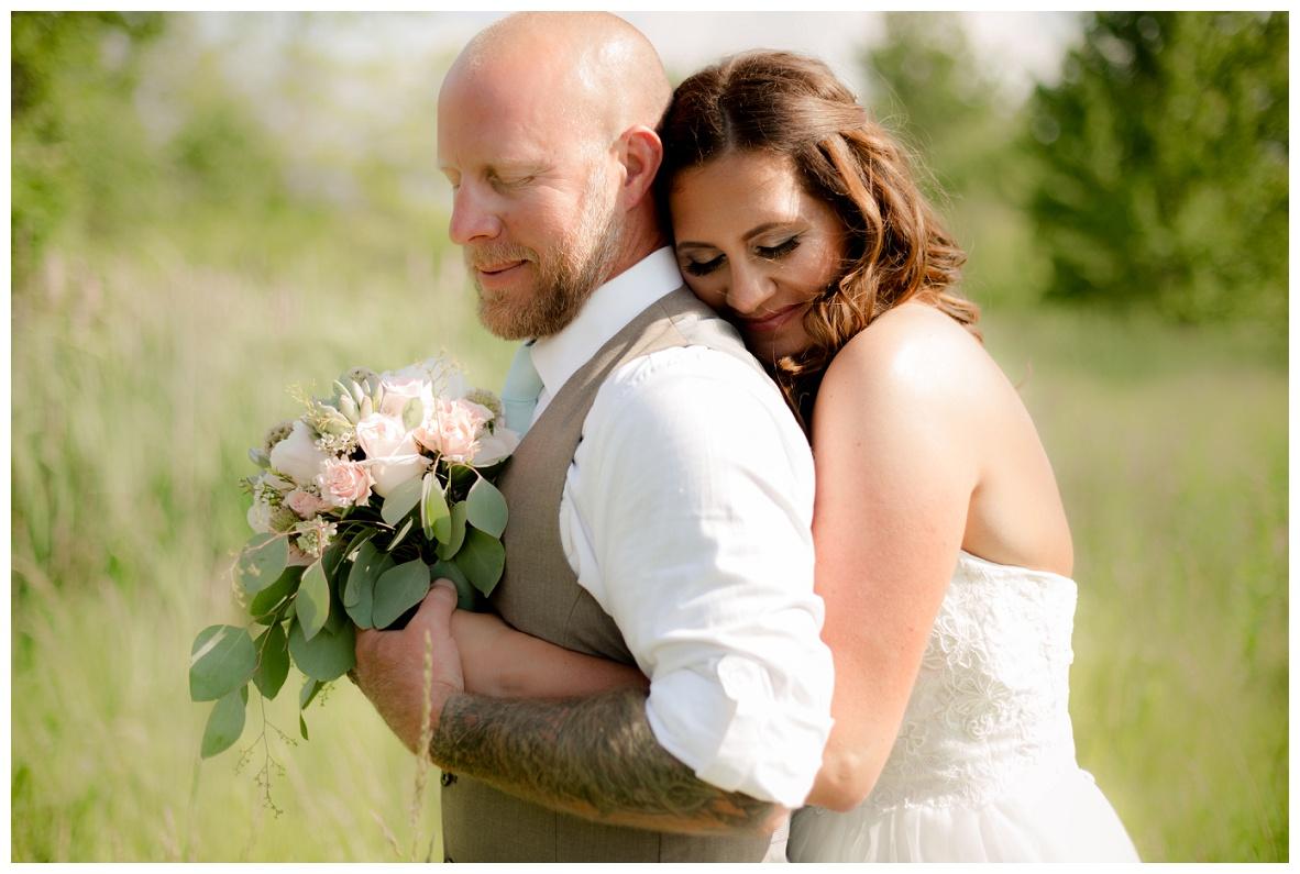 Cleveland Wedding Photographers - Alyssa and Steve_0046.jpg