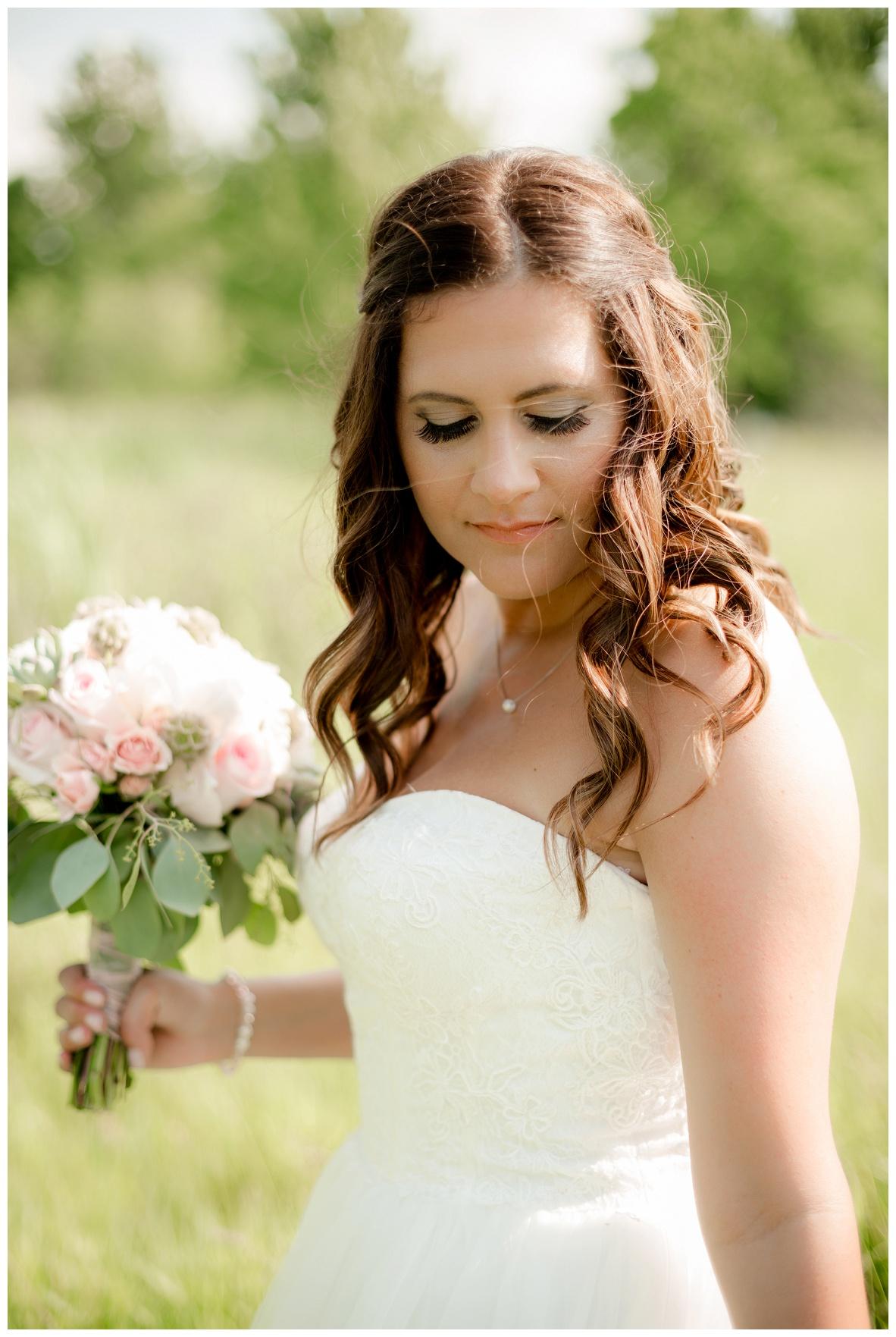 Cleveland Wedding Photographers - Alyssa and Steve_0047.jpg