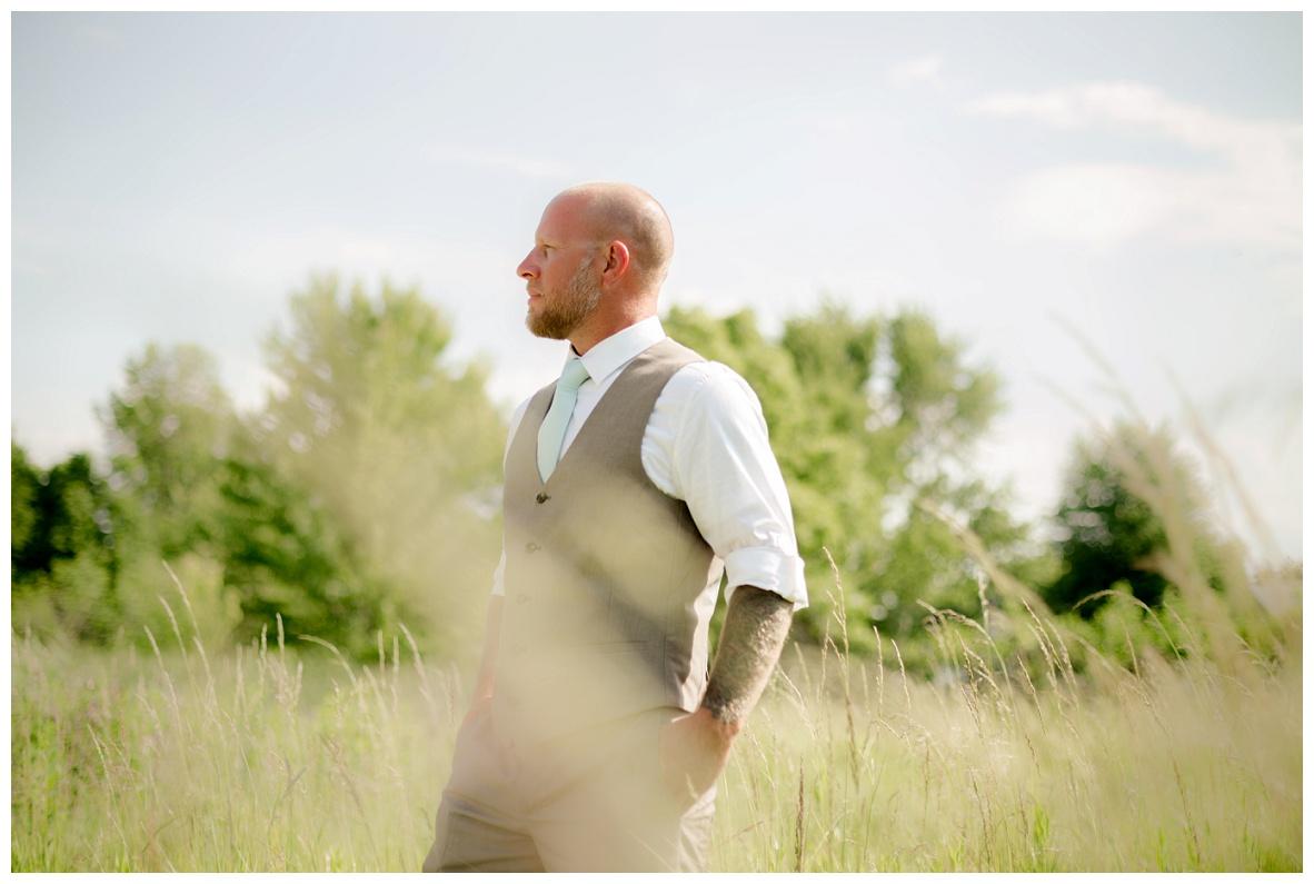 Cleveland Wedding Photographers - Alyssa and Steve_0048.jpg