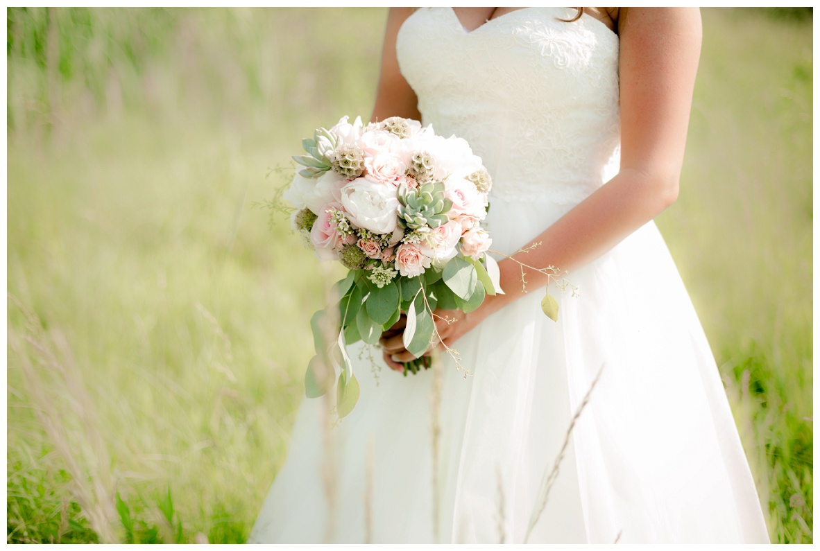 Cleveland Wedding Photographers - Alyssa and Steve_0049.jpg