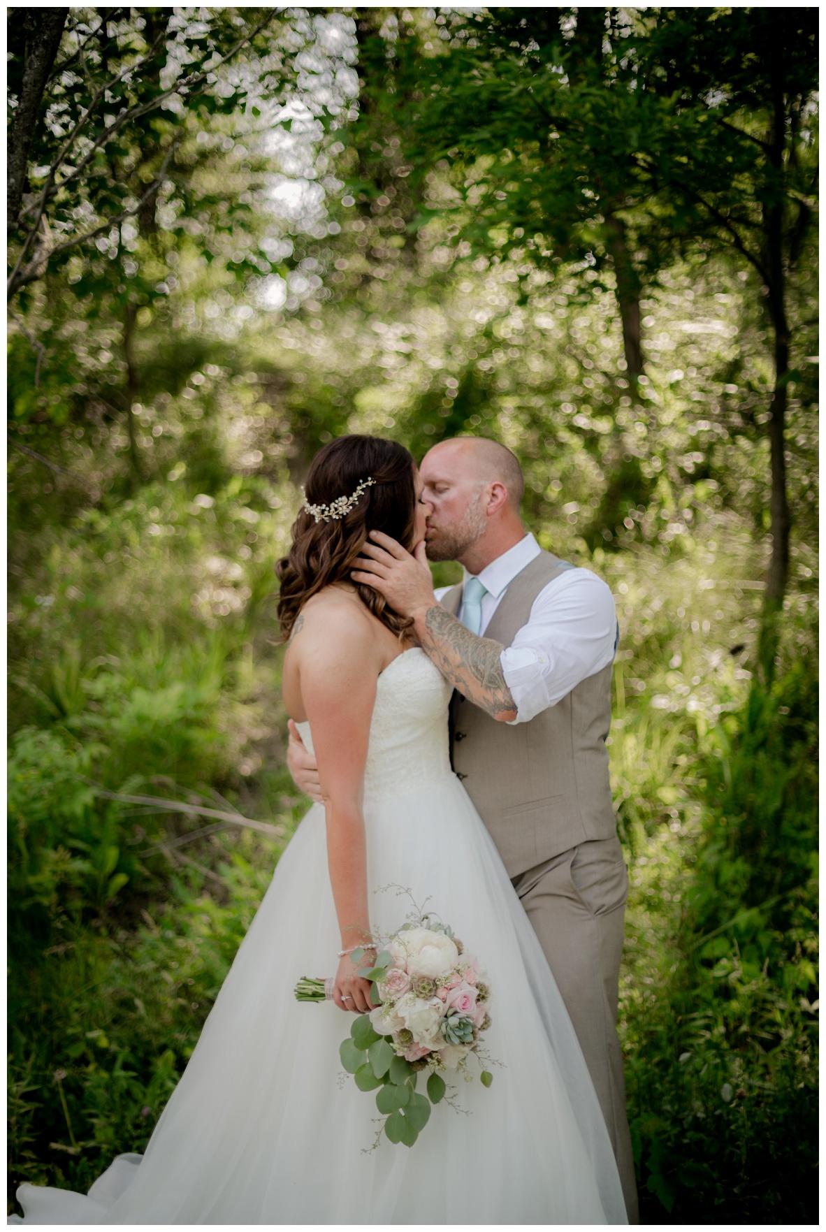 Cleveland Wedding Photographers - Alyssa and Steve_0051.jpg