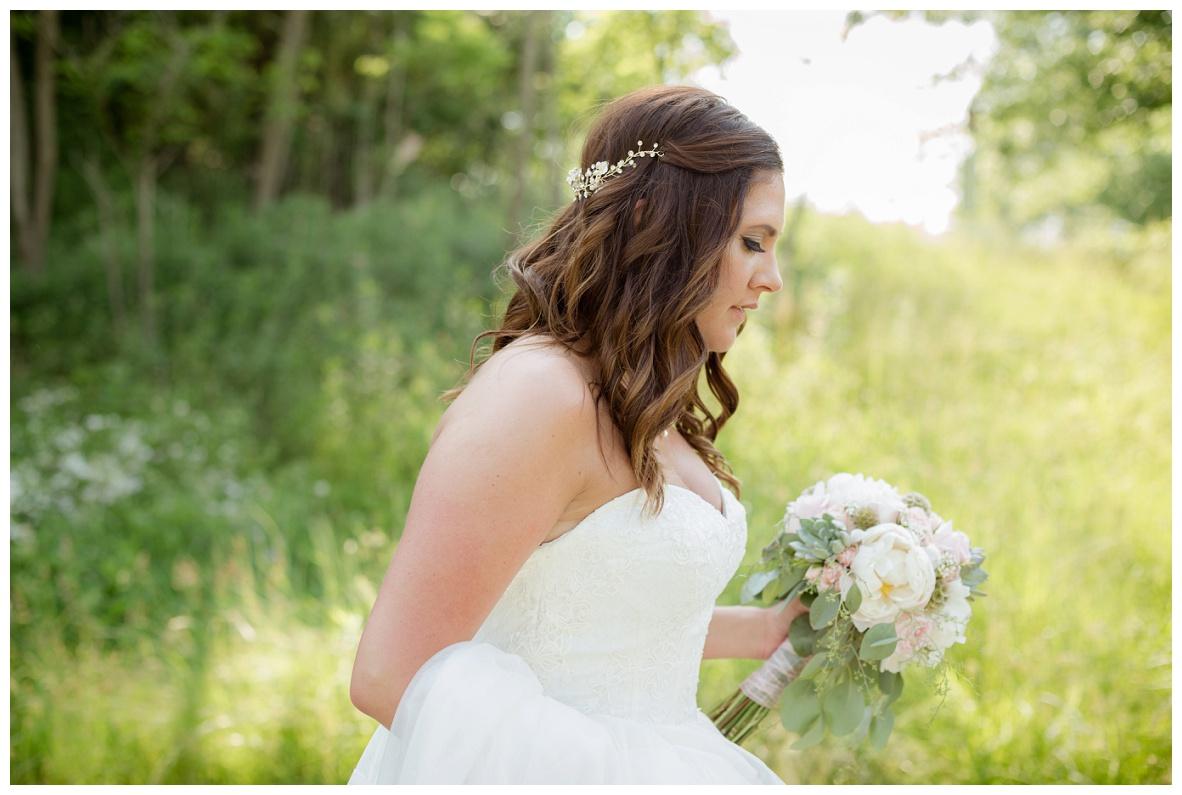 Cleveland Wedding Photographers - Alyssa and Steve_0052.jpg