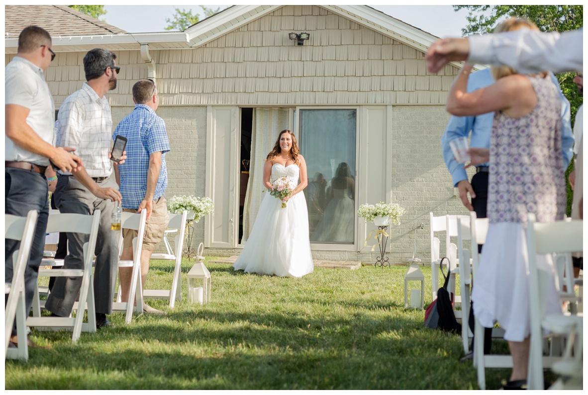 Cleveland Wedding Photographers - Alyssa and Steve_0056.jpg