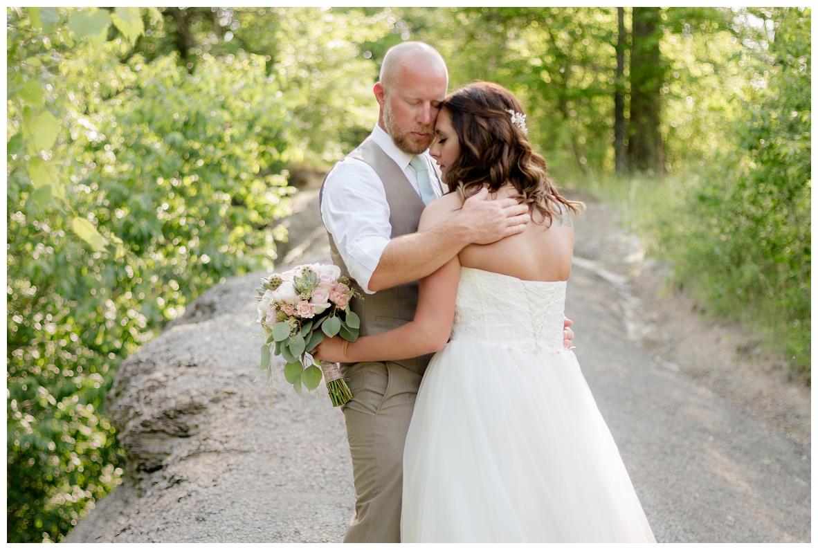 Cleveland Wedding Photographers - Alyssa and Steve_0055.jpg