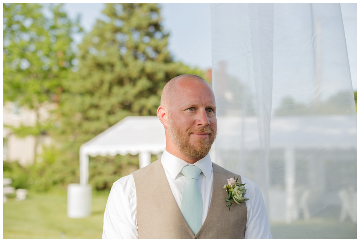 Cleveland Wedding Photographers - Alyssa and Steve_0057.jpg