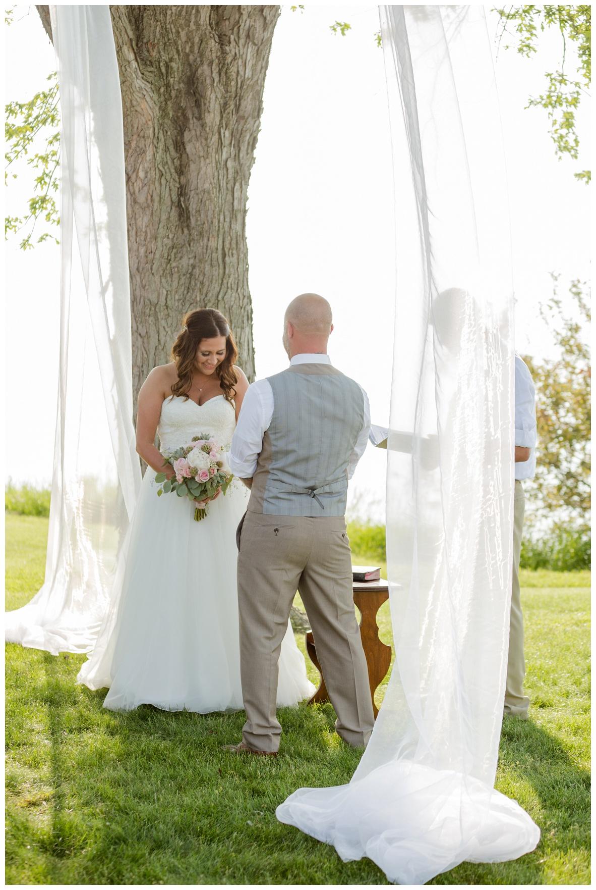 Cleveland Wedding Photographers - Alyssa and Steve_0058.jpg