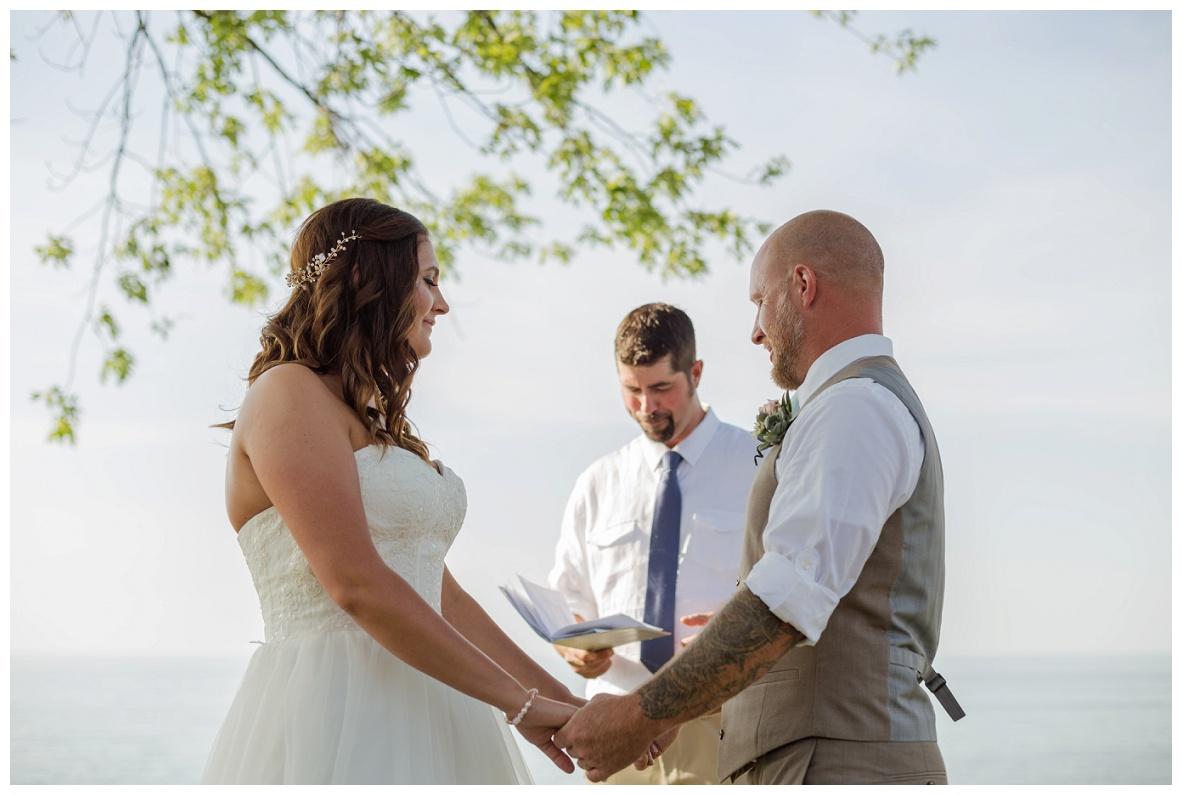 Cleveland Wedding Photographers - Alyssa and Steve_0060.jpg