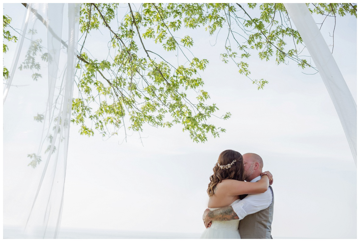 Cleveland Wedding Photographers - Alyssa and Steve_0061.jpg