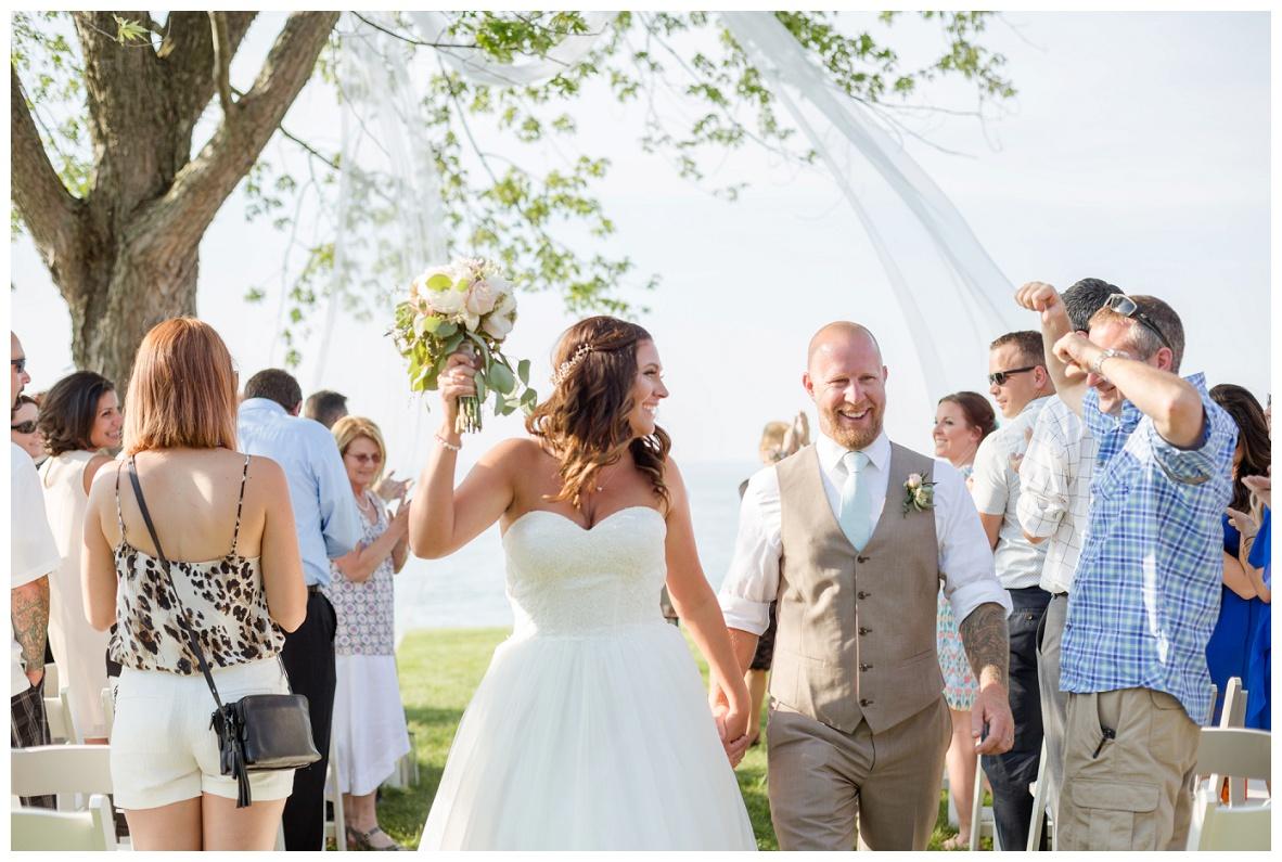 Cleveland Wedding Photographers - Alyssa and Steve_0062.jpg