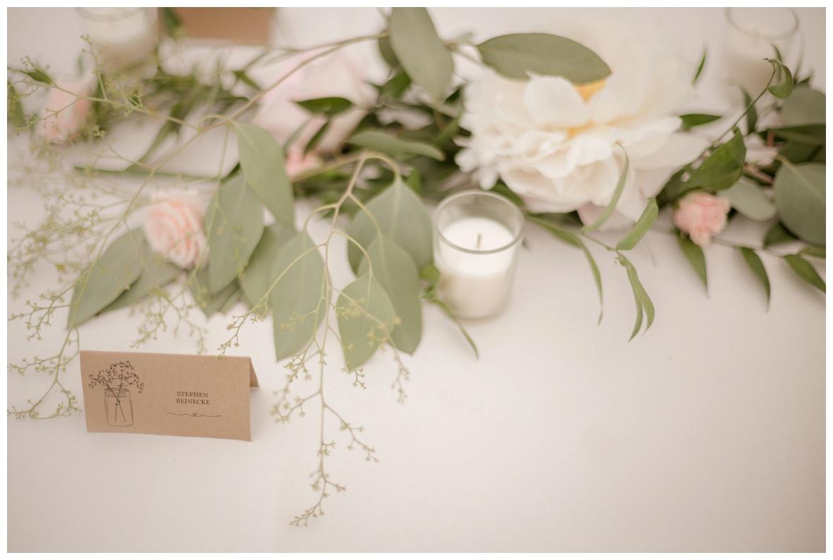 Cleveland Wedding Photographers - Alyssa and Steve_0066m (3).jpg